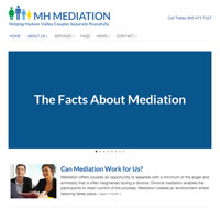 mh-mediation-new