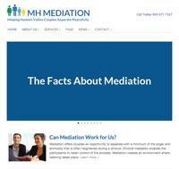 mh-mediation-new