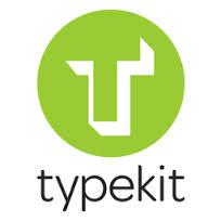 typekit-logo